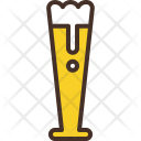 Pilsner Icon
