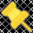 Pin Noticeboard App Icon