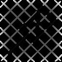 Pin Pinned Ui Web App Icon