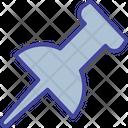 Attach Base Important Icon