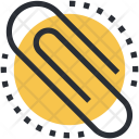 Pin Safety Tool Icon