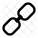 Pin Collobrate Attach Icon