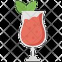 Pina Colada Icon