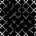 Pinata Icon