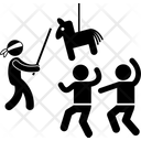 Pinata game Icon