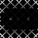 Pincode Icon