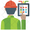 Pincoding Icon