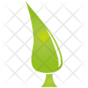 Pine Tree Plant Icon