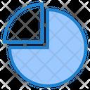 Pine Chart Icon