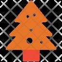Pine tree Icon