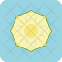 Fruit Food Drink Icon