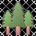 Pines Icon