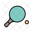 Ping Icon