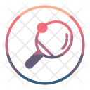 Ping Pong Sport Icon