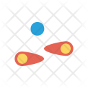 Pingpong Icon