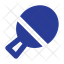 Pingpong Racket Bet Icon