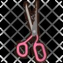 Pinking Shears Icon