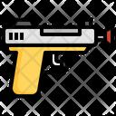 Pinovk Toy Gun Gun Toys Icon