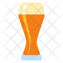 Pint Beer Icon