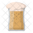 Beer Booze Brew Icon