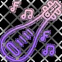 Pipa Icon