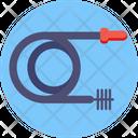 Plumbing Tools Icon