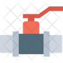 Pipe Fittings Pipeline Shutterstock Icon