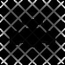 Valve Control Pipe Icon