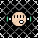 Pipeline Services Icon