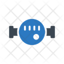 Pipe Pipeline Services Icon