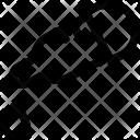 Dropper Pipette Pipet Icon
