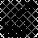 Pipette Dropper Icon