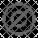 Piracy Icon