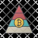 Piramid Icon