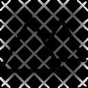 Piramids Icon