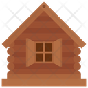Pirate House Icon
