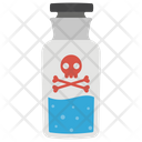 Pirate Rum Alcohol Bottle Alcoholic Beverage Icon