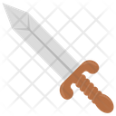 Pirate Sword Icon