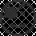 Pirates Px Icon