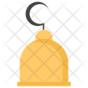 Pirates Hook Crane Hook Hand Hook Icon