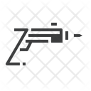Game Shooter App Icon