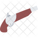 Pistol Icon