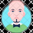Pitbull Icon