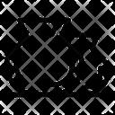 Pitcher Pot Icon