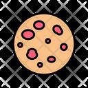 Pityriasis Rosea Skin Icon
