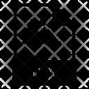 Pix file Icon