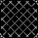 Pixel Perfect Illustrator Icon