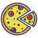 Apizza Icon