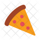 Drink Fast Food Food Icon