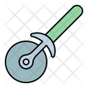 Slicer Cutter Household Icon